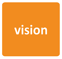 Vision Insurance Home